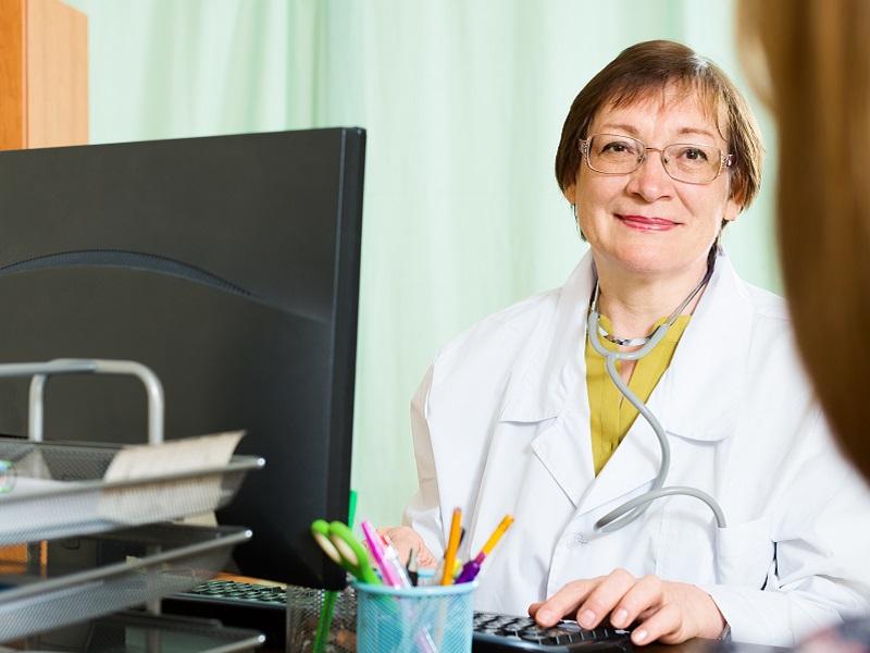 Ingyenes hepatitis szűrés az országban: Mutatjuk, hol és mikor mehetsz el a szűrővizsgálatra! - Mik a fertőzés tünetei?