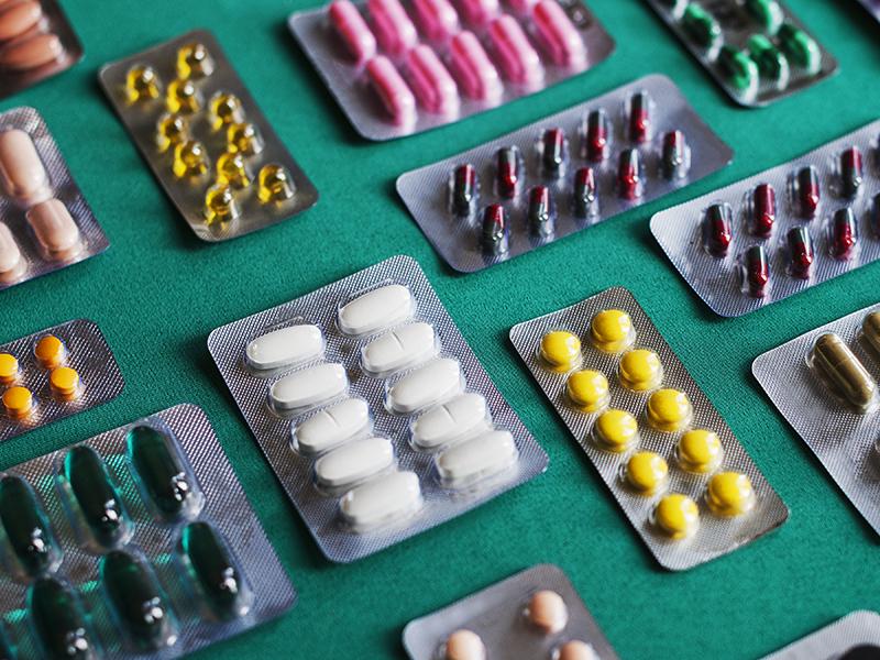 Gyógyszertárolási szabályok: 7 dolog, amire figyelj oda, ha gyógyszereket tartasz otthon - Mit tegyél a lejárt gyógyszerrel?