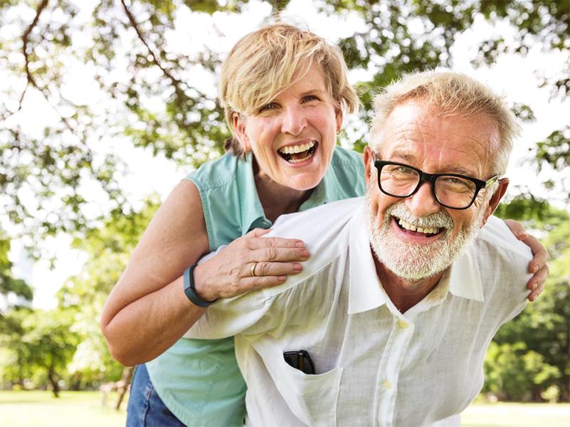 Hány évesen halunk meg? A kutatók szerint nem azon múlik a hosszú élet, hogy milyen géneket örököltünk
