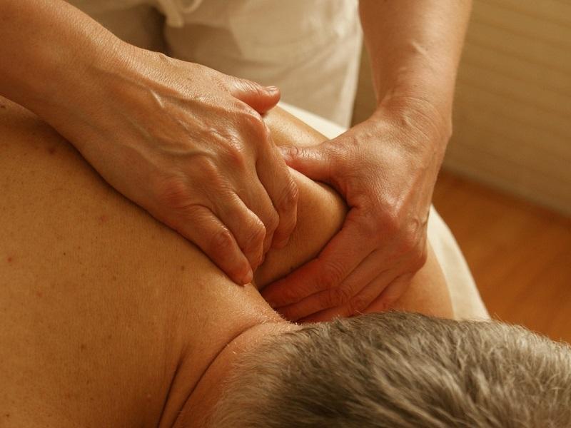 Fürdőgyógyászati kezelések kisokos: Melyik kezelés milyen betegség ellen hatásos? - Szakember válaszol