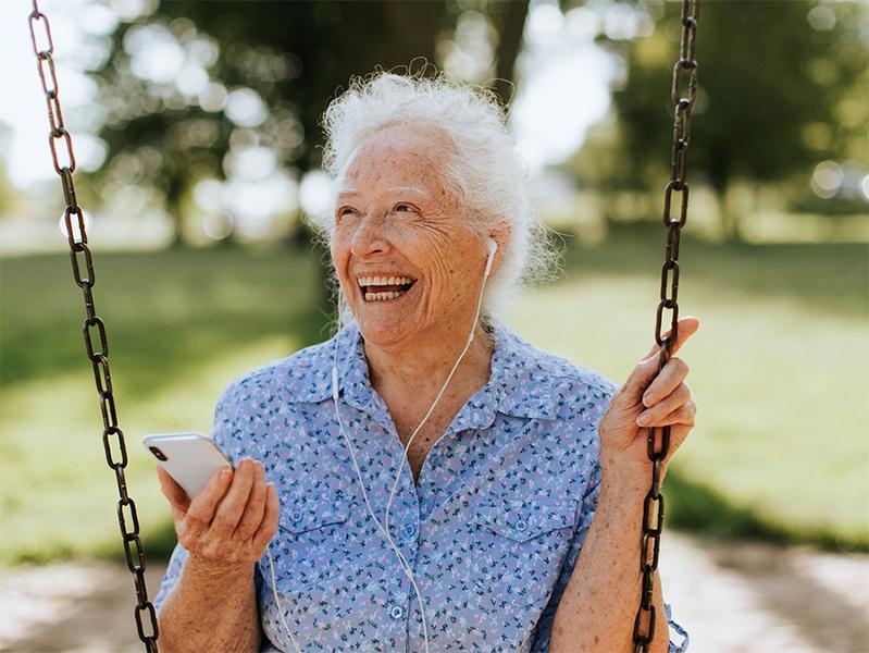 Hagyd a keresztrejtvényfejtést! - Eláruljuk, valójában milyen módszerrel maradhatsz szellemileg friss idősebb korban is