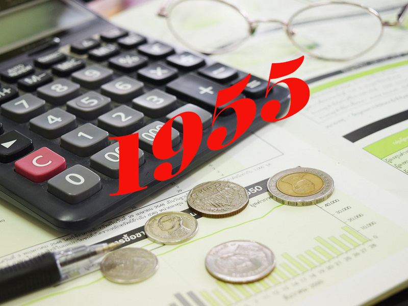Öregségi nyugdíj igénylés 2019: Mire készüljenek azok, akik 1955-ben születtek és 2019-ben mennek nyugdíjba?