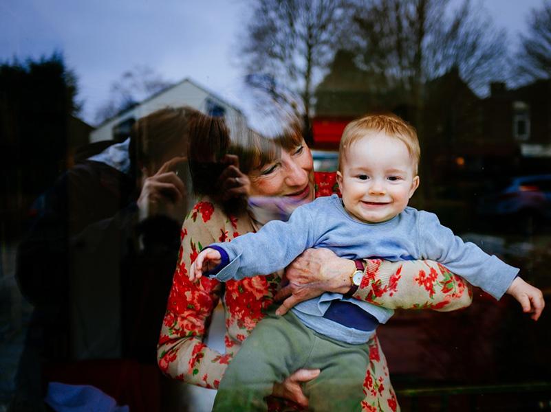 Nagyszülői gyed: Milyen feltételekkel mehet a nagyszülő gyedre? Mikor nem jogosult rá? - Itt a törvényjavaslat