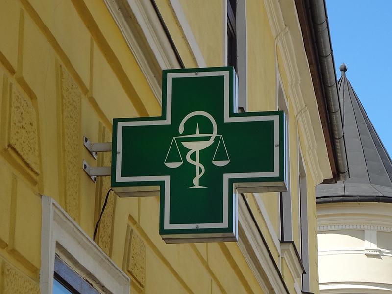 Semmelweis-nap 2019: Július 1-jén zárva tartanak a háziorvosi és szakorvosi rendelők, valamint a patikák!