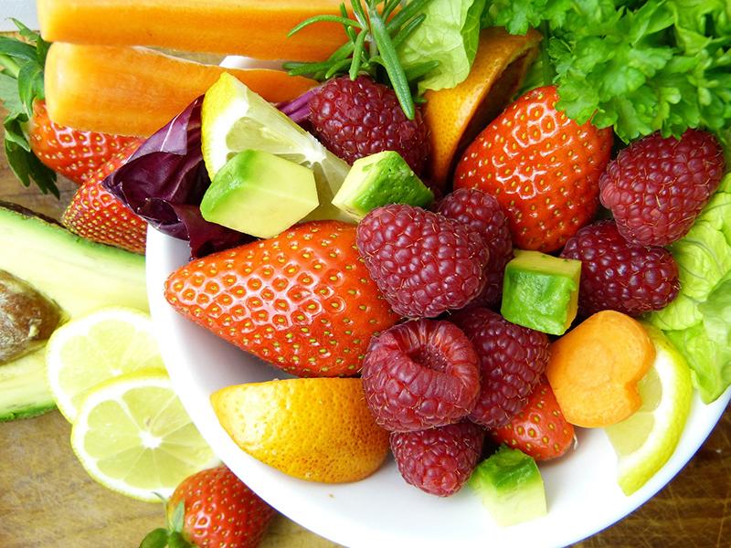 Rostdús ételek fogyasztása: Nem csak az emésztésnek tesz jót, de a vérnyomásnak is! - Mit okozhat a magas vérnyomás?