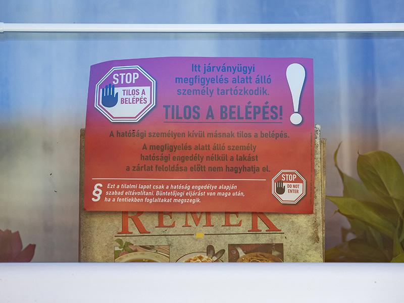 Nem csak a koronavírus járvány jelent veszélyt az idősebb korosztályra!  - Erre figyelj oda, ha csengetnek az ajtódon