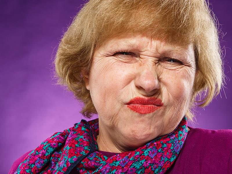 21 mondat, amit inkább ne mondj a kisunokád szüleinek, még jószándékból sem! - Ha nem akarsz velük összeveszni