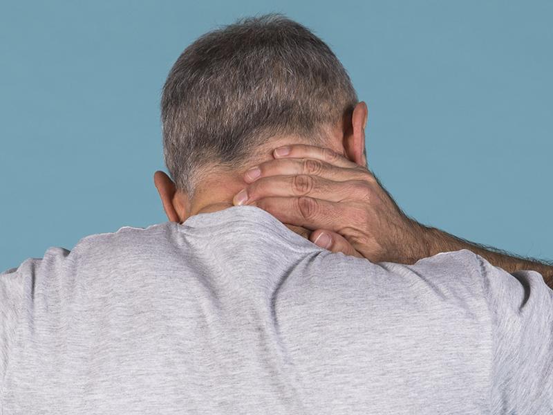 Fej nyaki daganat: Kinél alakulhat ki? Milyen tüneteknél gyanakodj a betegségre? - Onkológusok tanácsai