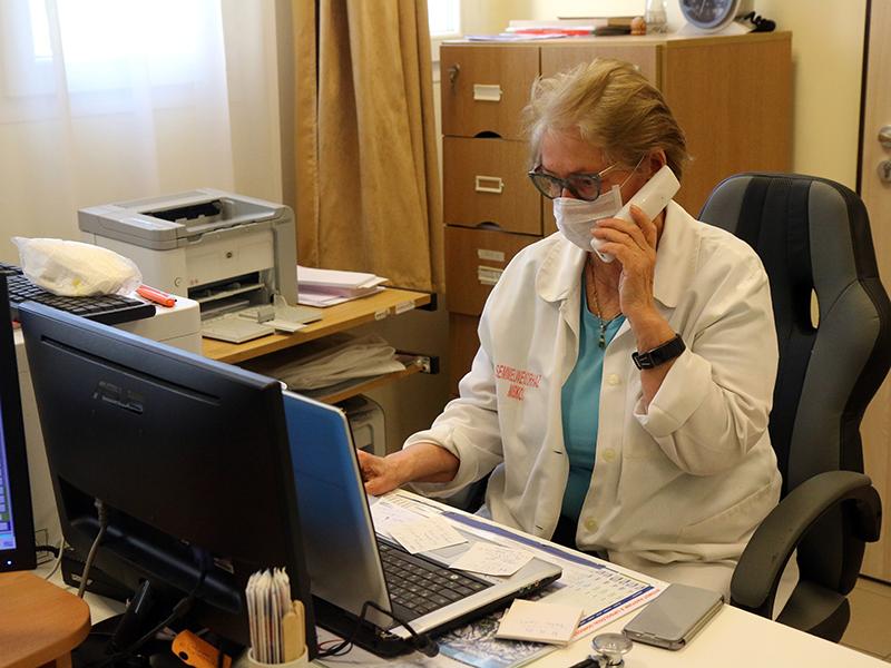 Döntött a kormány: Véglegesen megmarad a telefonos gyógyszerfelírás lehetősége! - Kásler Miklós aláírta a rendeletet