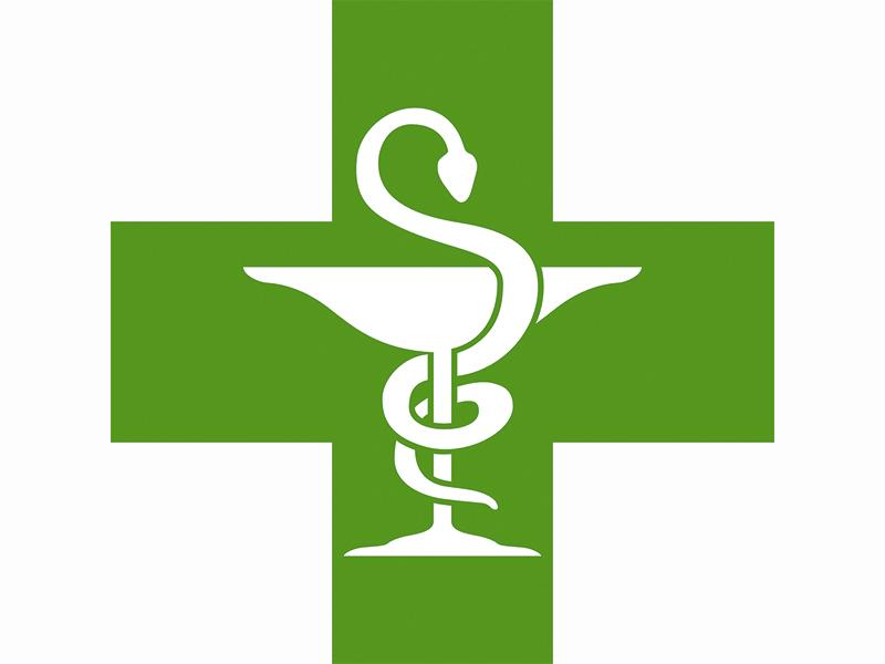 Karácsonyi, szilveszteri ügyelet a patikákban: Hova mehetsz gyógyszerért? Mit szerezz be még az ünnepek előtt?