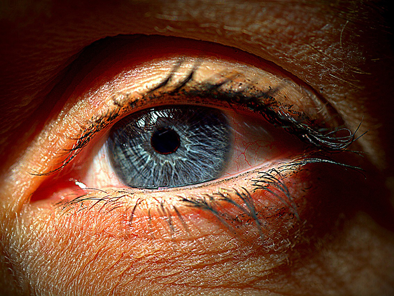 Szemtorna gyakorlat fáradt szemekre: Így működik a 20-20-20 szabály - Miért fontos látásvizsgálatra járni tünetek nélkül is?