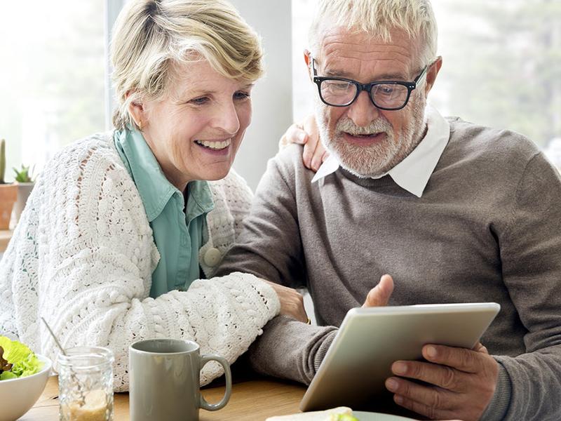 Semmelweis Egészségnapok: Az időskor nem betegség - Ingyenes online előadások február 25-én
