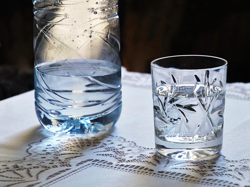 Szívelégtelenség megelőzése: Ezért is fontos a megfelelő folyadékfogyasztás! - Mennyi vizet kell inni naponta?