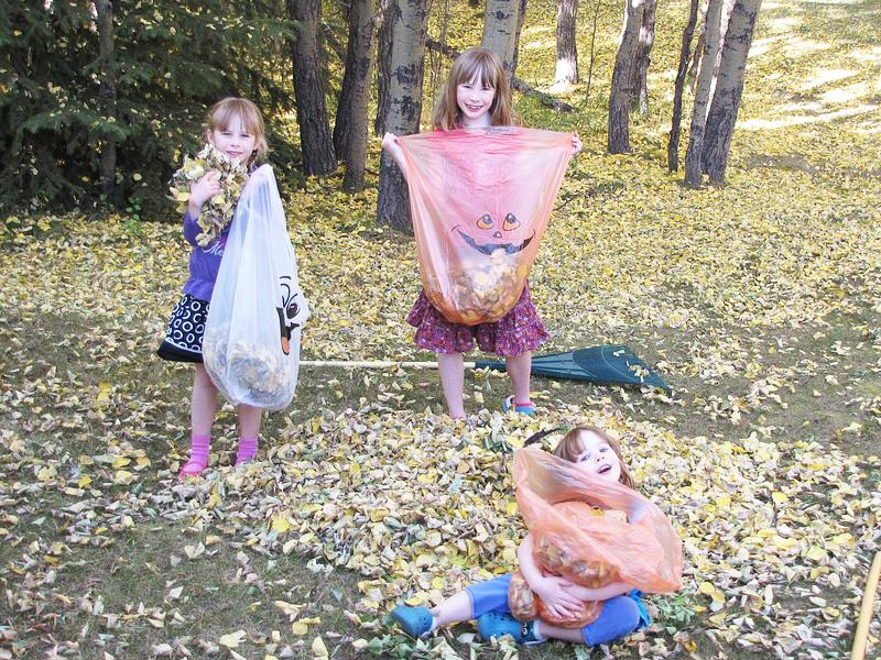 Ősszel is mozgassuk meg a gyerekeket! 10 ötlet, hogy mit játszhattok a szabad levegőn