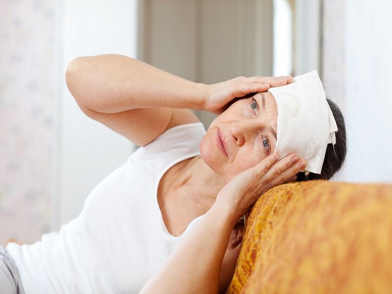 Fejfájás kezelése házilag: 5 bevált természetes módszer a különféle fájdalmakra