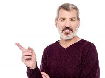 A férfiak 8 legidegesítőbb szokása